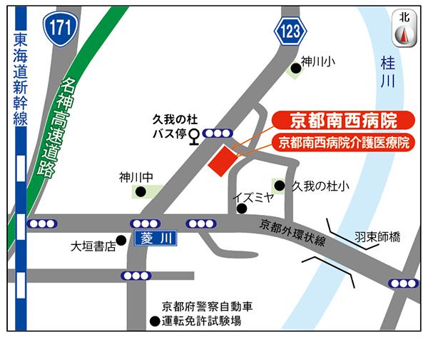 nansei-map