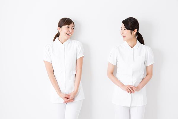 嵯峨野看護師01